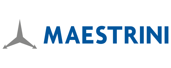 Image result for MAESTRINI LOGO