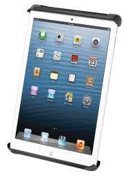 Montering fäste tablet/telefon