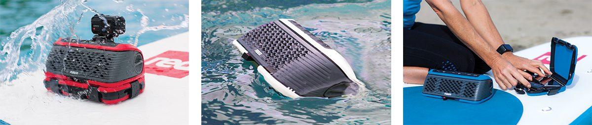 stereo-active-waterproof