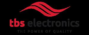 Tbs electronic